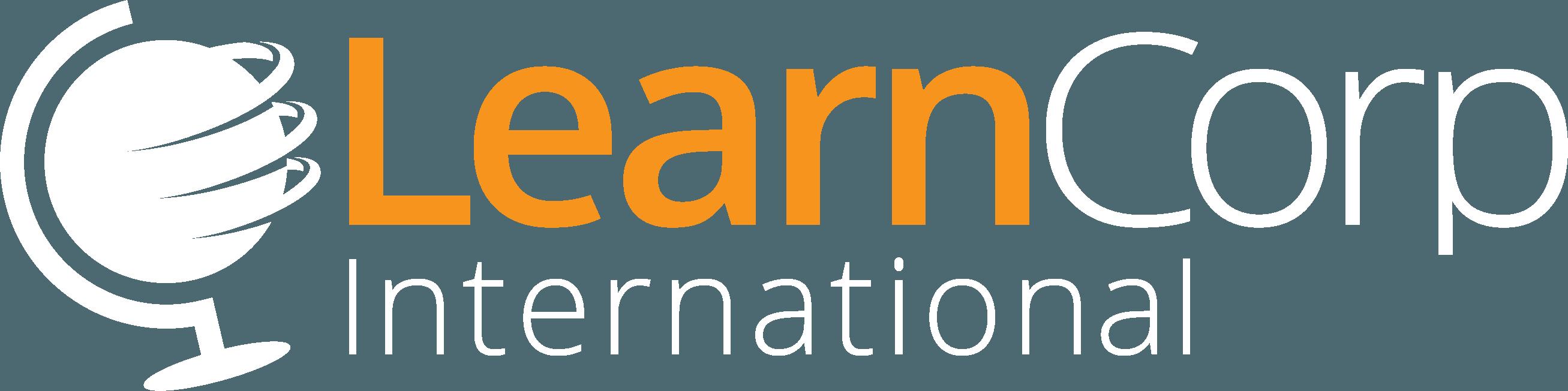 LearnCorp